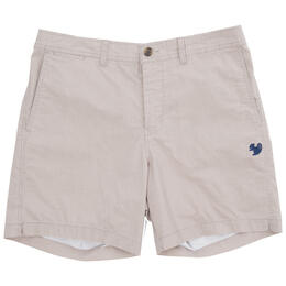 Party Pants Men's Mullet Hybrid Shorts