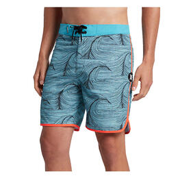 Hurley Men's Phantom Brooks 18