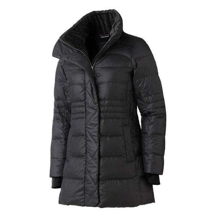 Marmot Girls Ski Jacket