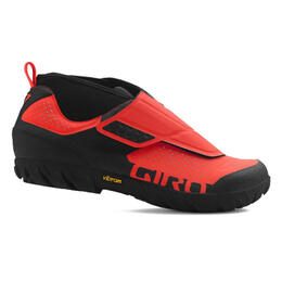 Giro Men's Terraduro Mid Mountain Bike Shoes