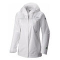 Columbia Women's Outdry Ex Eco Shell Jacket