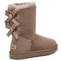 UGG Women's Bailey Bow II Winter Boots alt image view 2