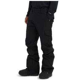 Burton Men's Cargo Pants - Tall