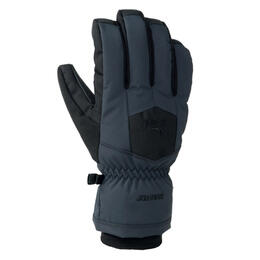 Kombi Men's Omni Gloves