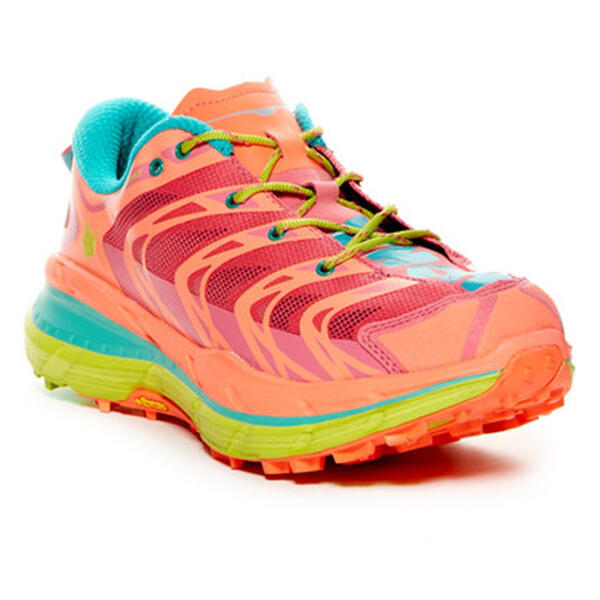Hoka One One Women's Speedgoat Running Shoes