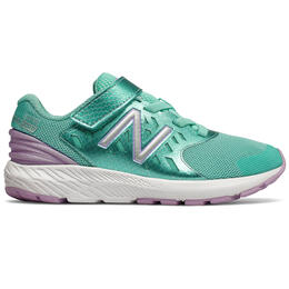 New Balance Girl's Fuel Core Urge V2 Running Shoes