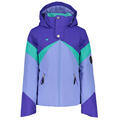 Obermeyer Girl's Tabor Jacket