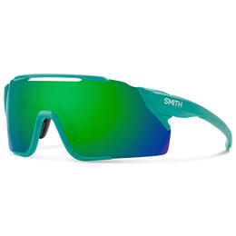 Smith Men's Attack MTB Performance Sunglasses