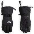 The North Face Men's Montana FUTURELIGHT™ Etip™ Gloves alt image view 1
