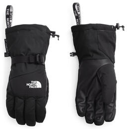 The North Face Men's Montana FUTURELIGHT™ Etip™ Gloves
