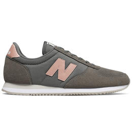 New Balance Women's 220 Casual Shoes