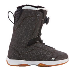 K2 Women's Haven Snowboard Boots '18