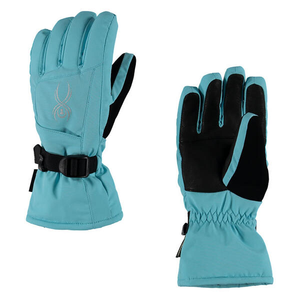 Spyder Women's Synthesis GORE-TEX® Ski Glove