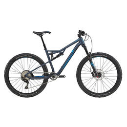 Cannondale Men's Habit 3 Mountain Bike '18