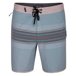 Hurley Men's Phantom Yesterday Boardshorts