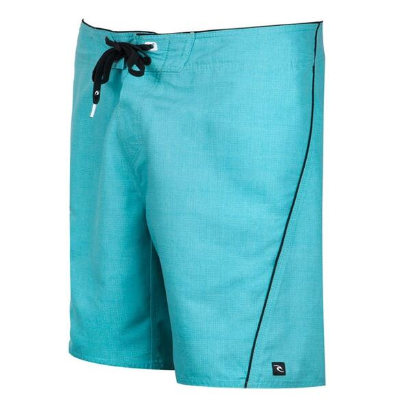 Rip Curl Men's Overthrown Heather Boardshorts