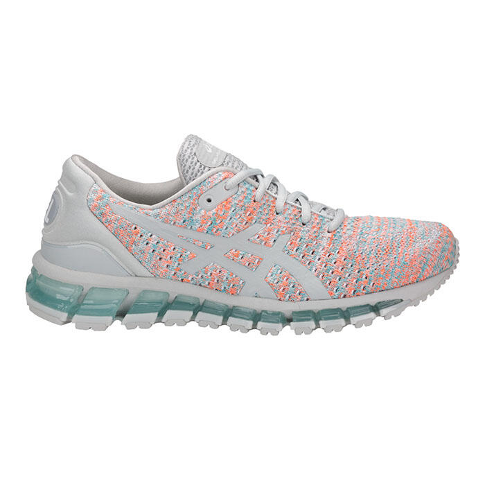Asics Women's Gel-quantum 360 Knit Running