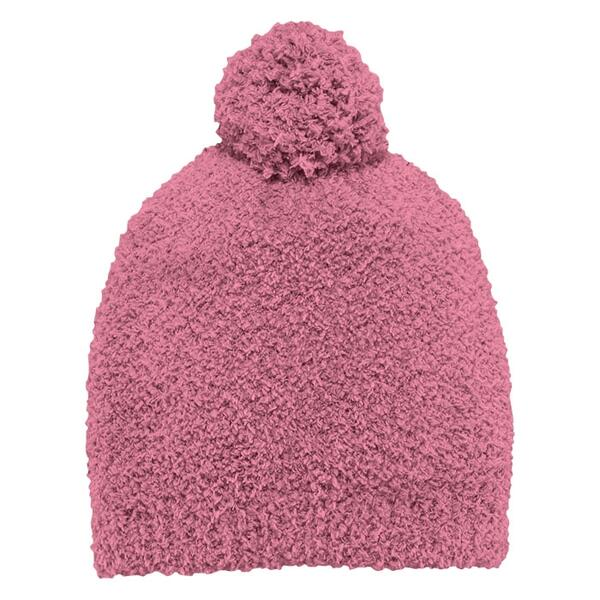 Life Is Good Women's Snuggle Hat