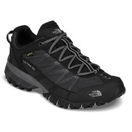 The North Face Men's Ultra 110 Gtx Hiking Shoes