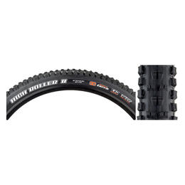 Maxxis High Roller II 3C/EXO Bike Tire