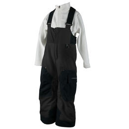 Obermeyer Toddler Boy's Volt Snow Pants