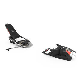 Look Pivot 12 GW Ski Bindings '21