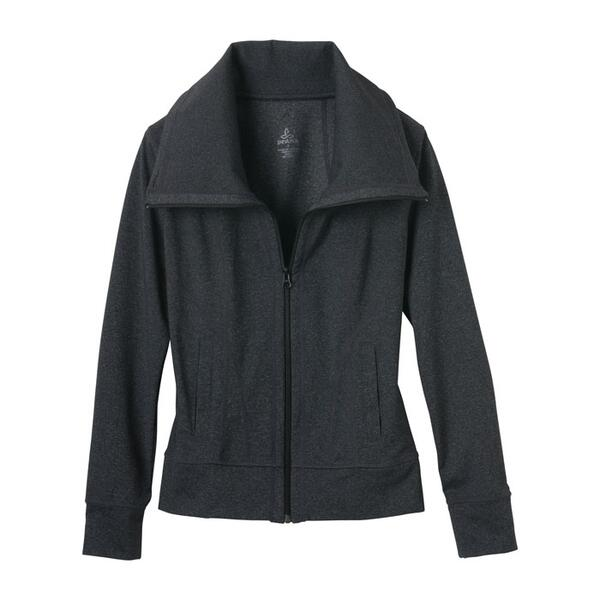 Prana Women's Cori Fitness Jacket