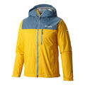 Columbia Men's Evapouration Premium Jacket