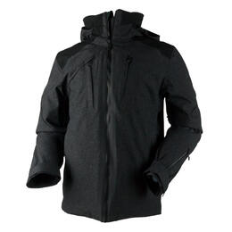 Obermeyer Men's Proton Insulated Ski Jacket
