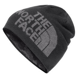 The North Face Men's Highline Beanie