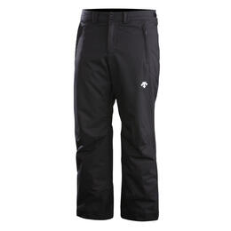 Descente Men's Stock Insulated Ski Pants '16