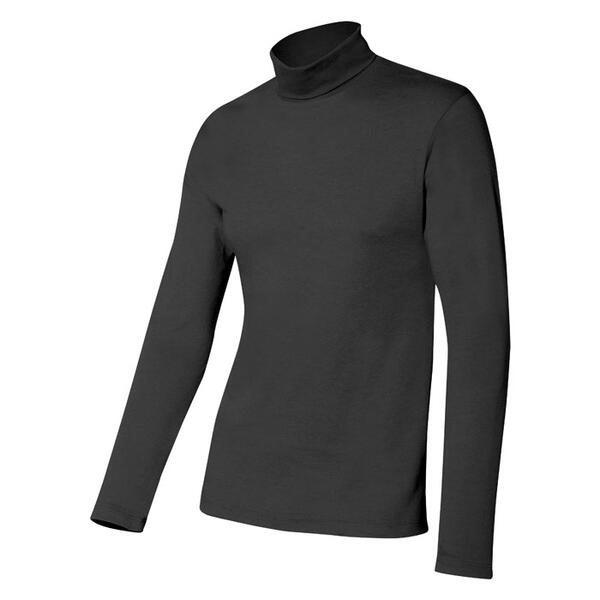 Kombi Women's Midweight Technical T-neck