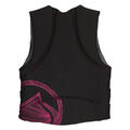 Liquid Force Women's Heartbreaker CGA Life