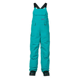 Burton Youth Skylar Bib Pants