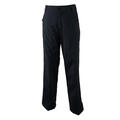 Obermeyer Men's Keystone Shell Ski Pants