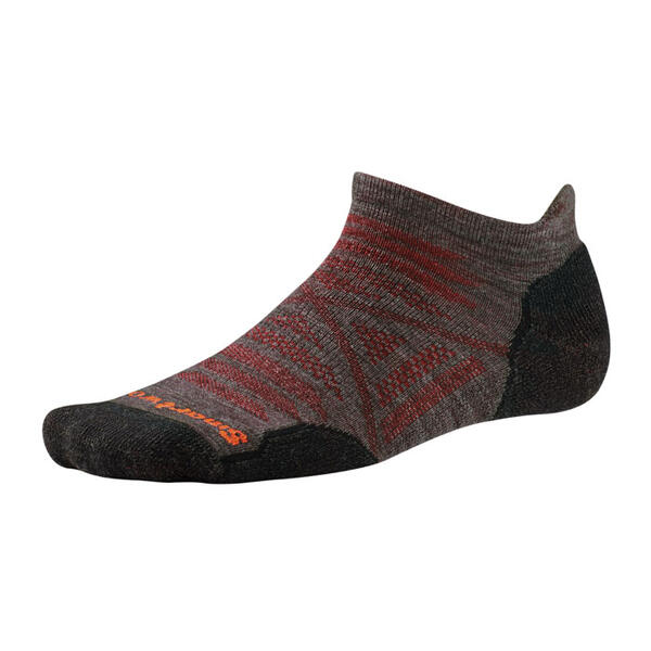 Smartwool Men's PhD Outdoor Light Micro Soc