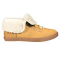 Timberland Women's Dausette Casual Shoes