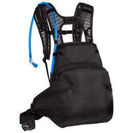 Camelbak Skyline™ LR 10 100 Oz. Hydration Pack