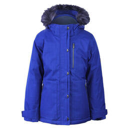Boulder Gear Girl's Harper Jacket