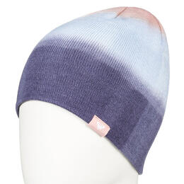 Roxy Women's Dare To Dream Beanie