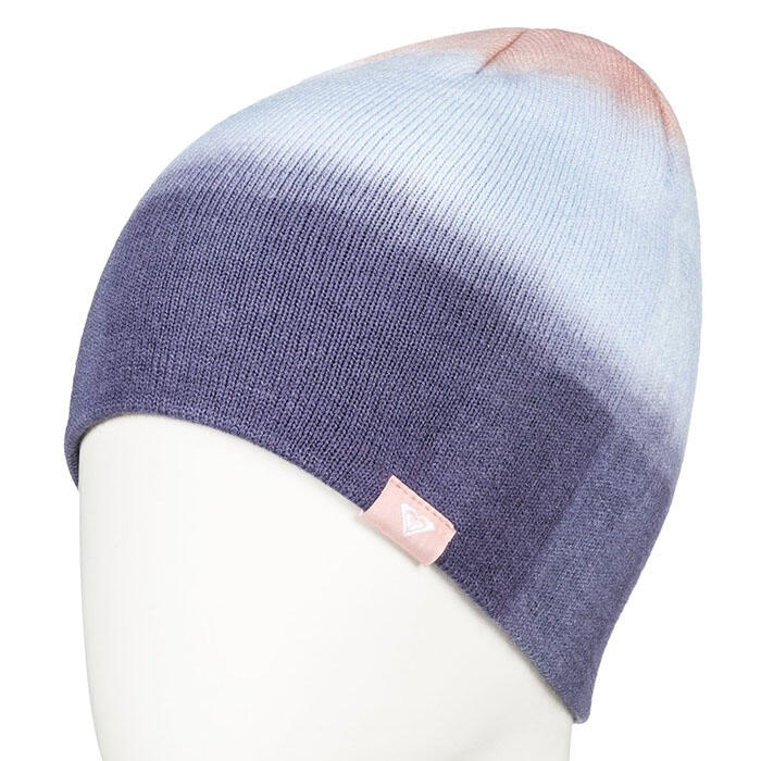 The North Face Women's Dare To Dream Beanie