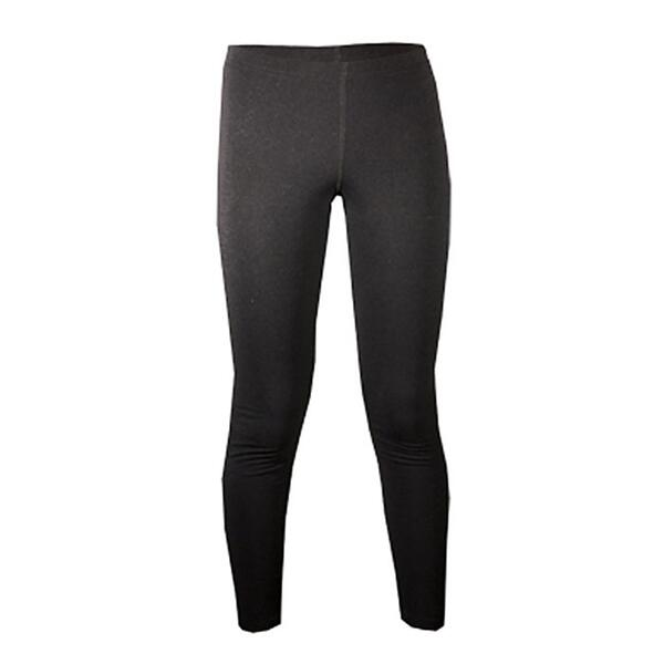 Hot Chillys Youth MTF Micro-elite Original II Tights