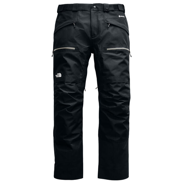 The North Face Men's Powderflo Pants