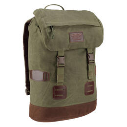 Burton Men's Tinder Backpack