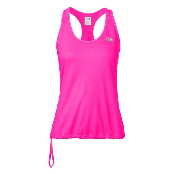 The North Face Women's Eat My Dust Running Tank