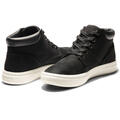 Timberland Women's Bria Chukka Casual Shoes