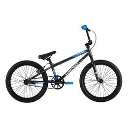 Haro Boy's Shredder 20 Freestyle BMX Bike '