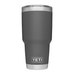 YETI Drinkware and Ramblers