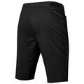 Fox Men's Ranger Cycling Shorts alt image view 4