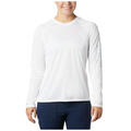 Columbia Women's PFG Tidal Long Sleeve Top alt image view 24